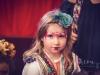 Festivalsaintjeanweb1-143
