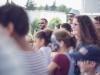 Festivalsaintjeanweb1-39