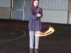 20210116_jongle_feu (30)