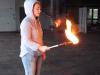 20210116_jongle_feu (42)