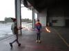 20210116_jongle_feu (55)