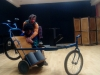 Vélo rocket