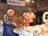 artistes-en-scene-jonglage-et-cuisine
