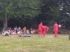 2020-07-07-impromptus torigni  (1)
