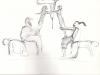 dessin ravioli gaël (2)