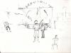 dessin ravioli gaël (4)