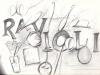 dessin ravioli gaël (5)