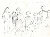 dessin ravioli gaël (6)