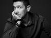 Ludovic SOUILLAT  - Photographe