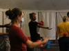 2020-08-19 atelier france terre asile (1)