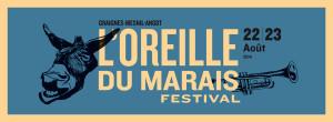 bandeau_internet_oreille_du_marais-bleu
