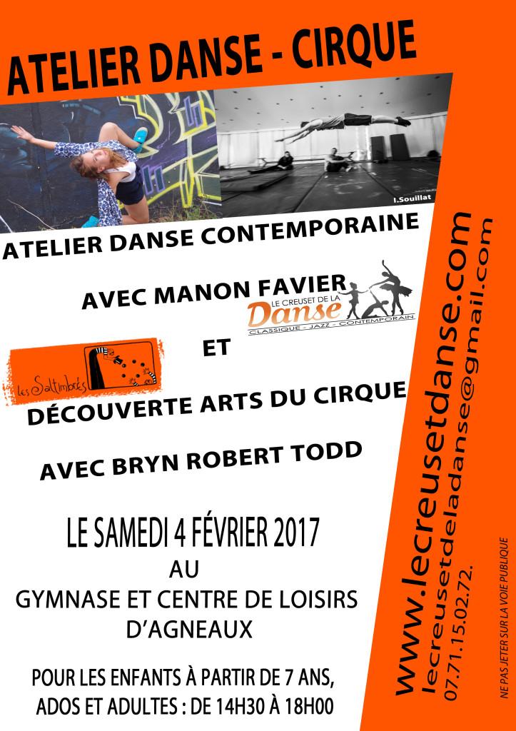 danse-cirque