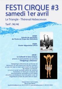 programme (2)