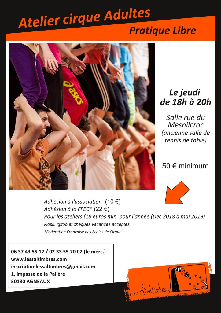 Flyer Ateliers Adultes-page001