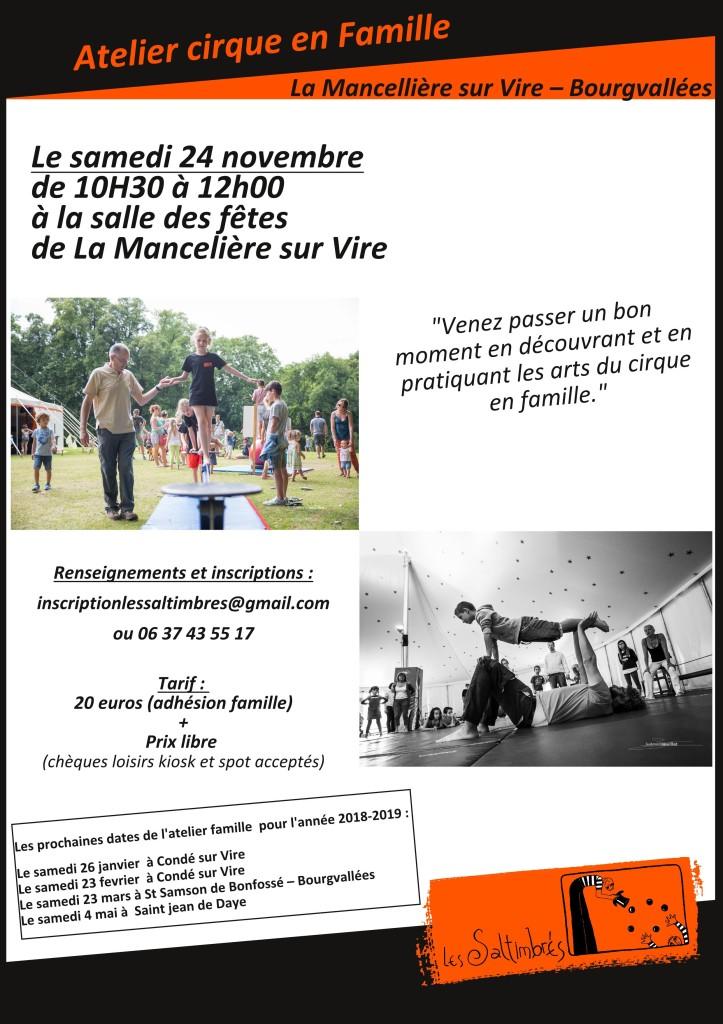 Flyer Ateliers famille - unique-page001