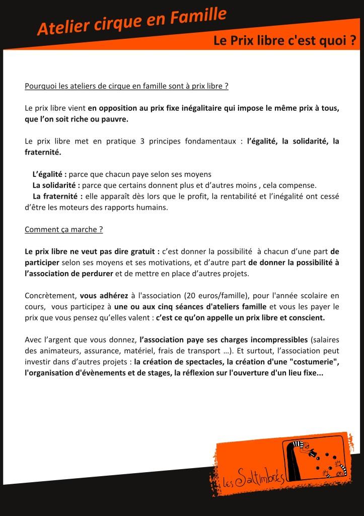 TOPO prix libre atelier famille-page001