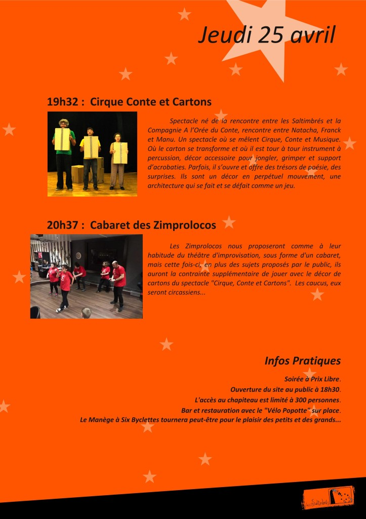 programme 20 ans-page001
