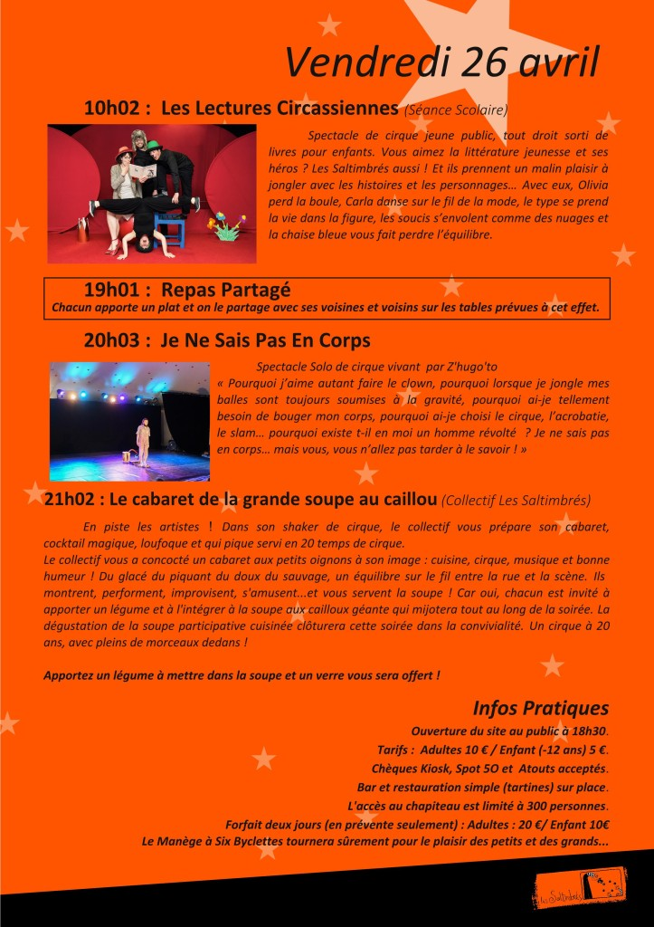 programme 20 ans-page002