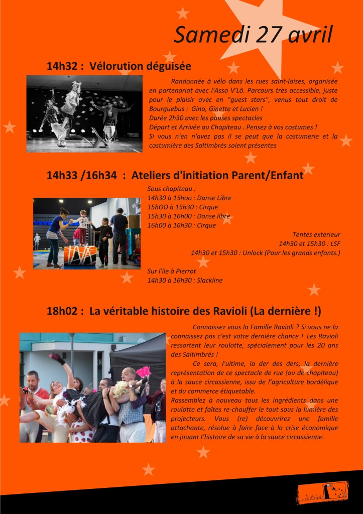 programme 20 ans-page003