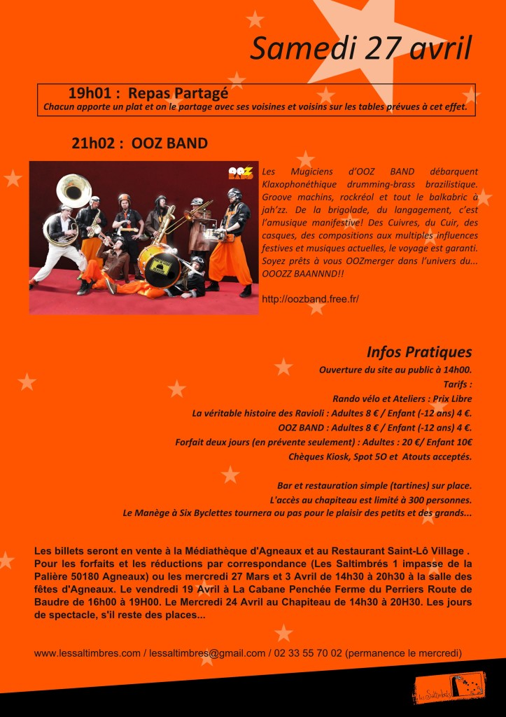 programme 20 ans-page004