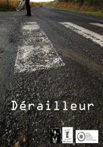 2011 Derailleur_page-0001