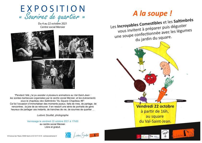 2021-10-22 Expo et soupe-1-page001