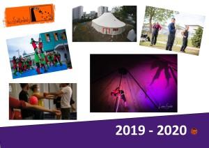 bilan AG 2019-2020 sans PV couv