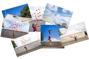visuel-photos-bidules-newsletter