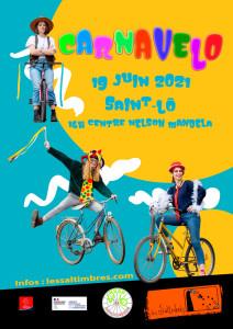 2021-05-12-affiche-carnavelo-web