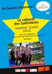 2021-08-13 Cabaret - affiche-page001