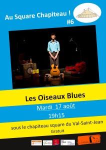 2021-08-17 Les oiseaux blues - affiche-page001