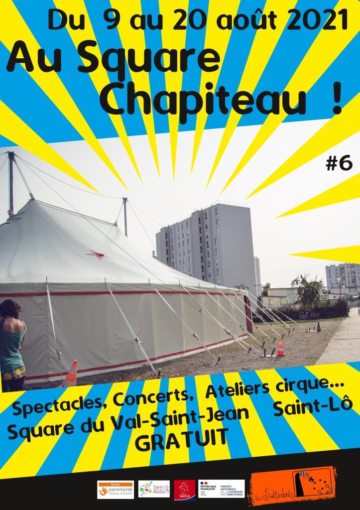 au square-page001