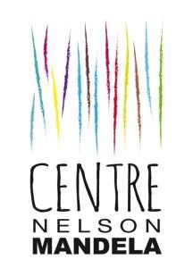 Centre Nelson Mandela