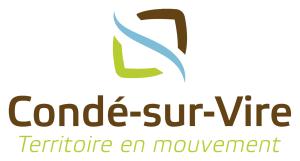 Logo - Copie