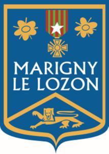 Mairie Marigny-le-Lozon