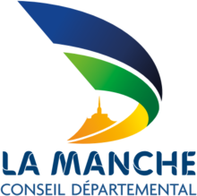 Manche_(50)_logo_2015