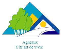 Ville d'Agneaux