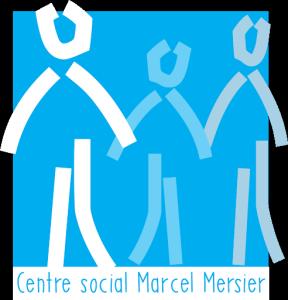 Centre Mercier